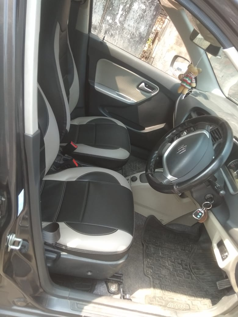 Front_seats 20210227131256