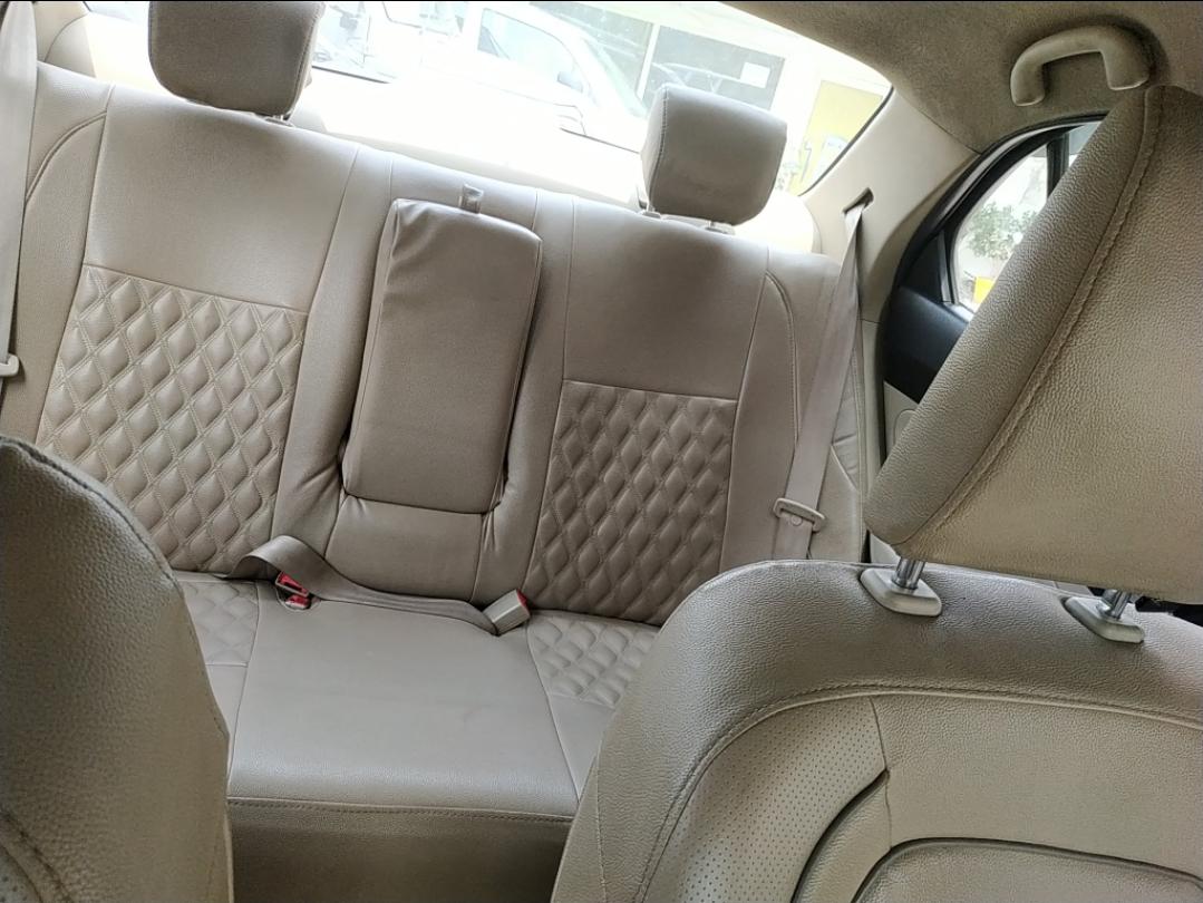 Back_seats 20200915123323