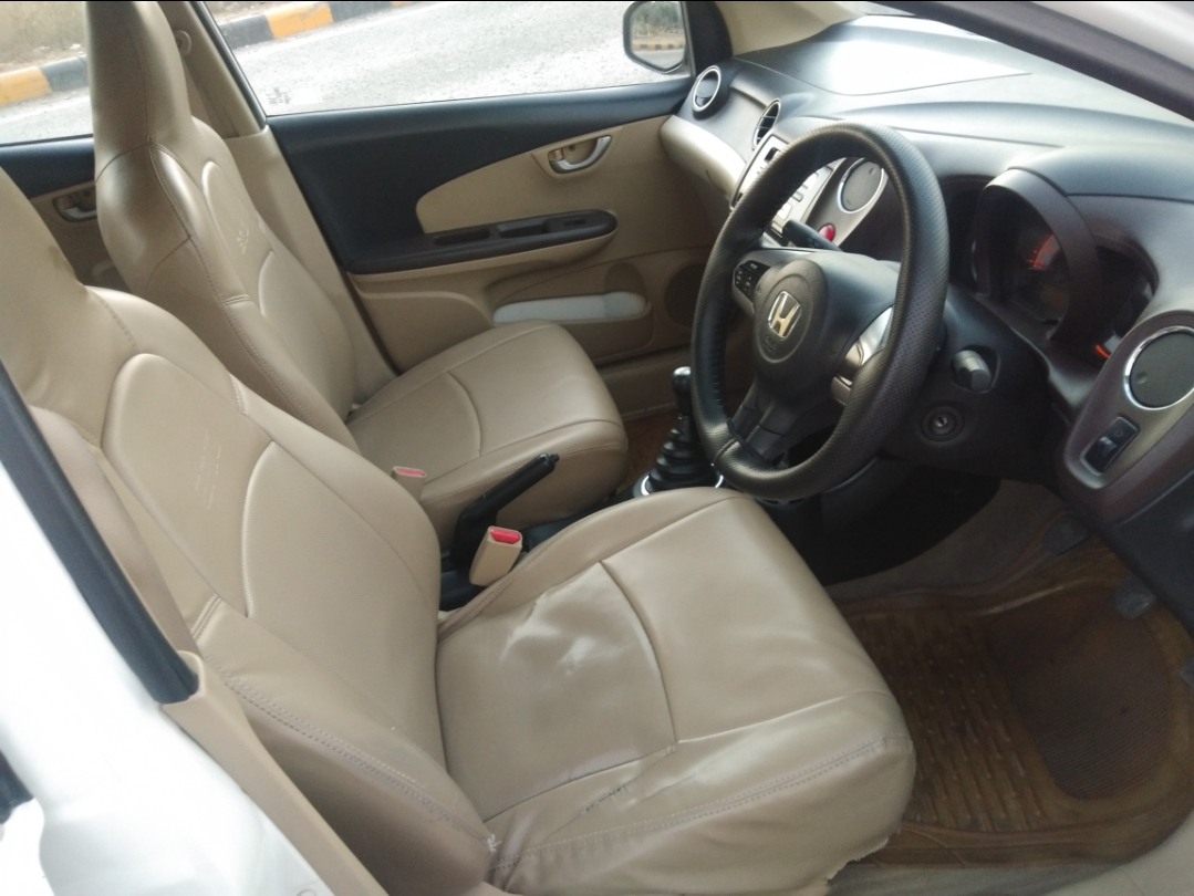 Front_seats 20201128171533