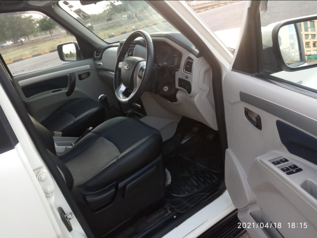 Front_seats 20210419142056
