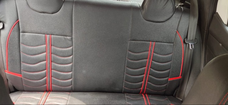 Back_seats 20200213153351