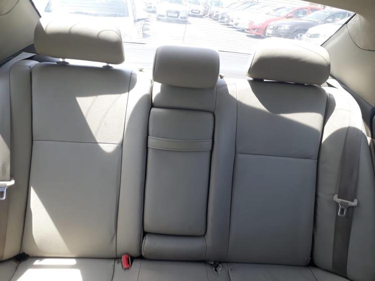 Back_seats 20200315130921