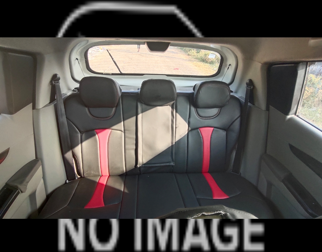 Back_seats 20201122101418