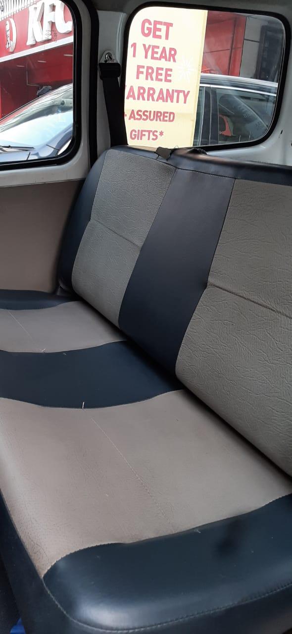 Back_seats 20200106120436