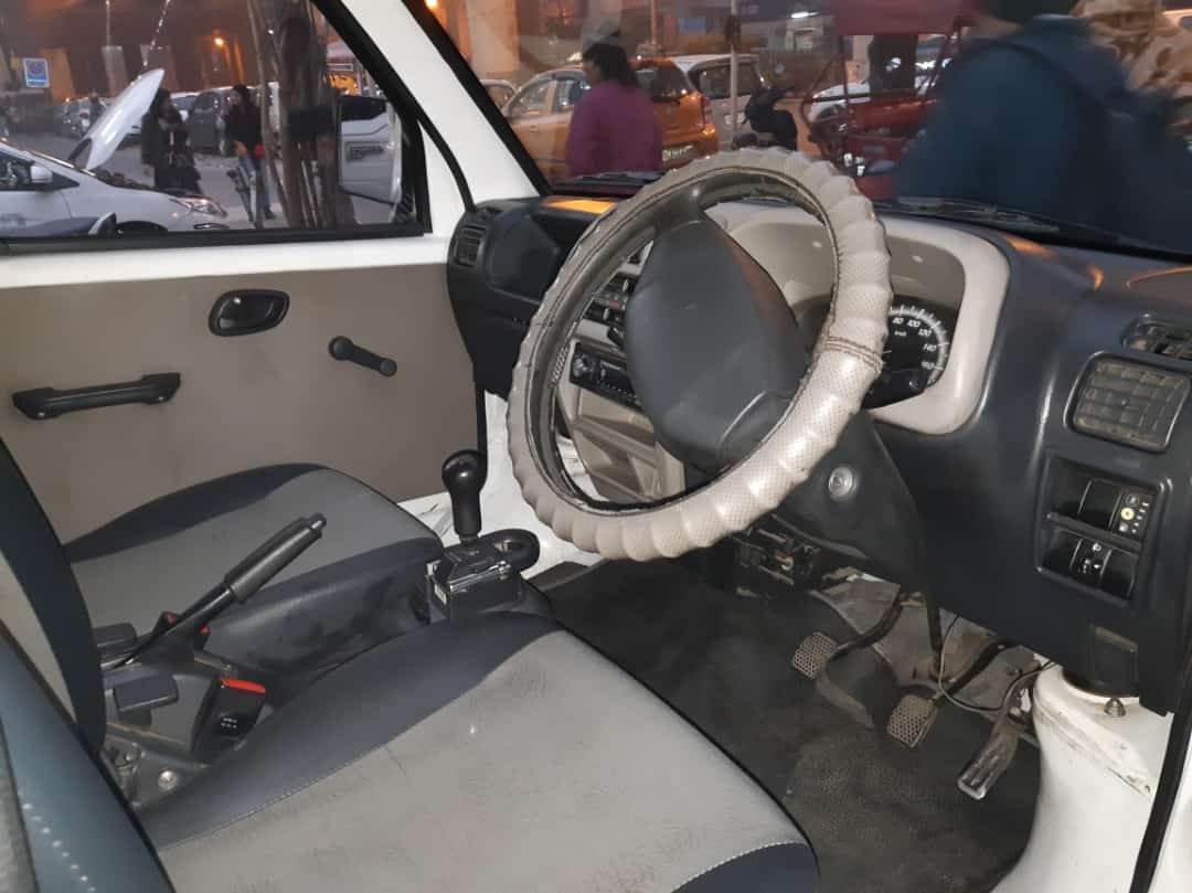 Front_seats 20200106120421