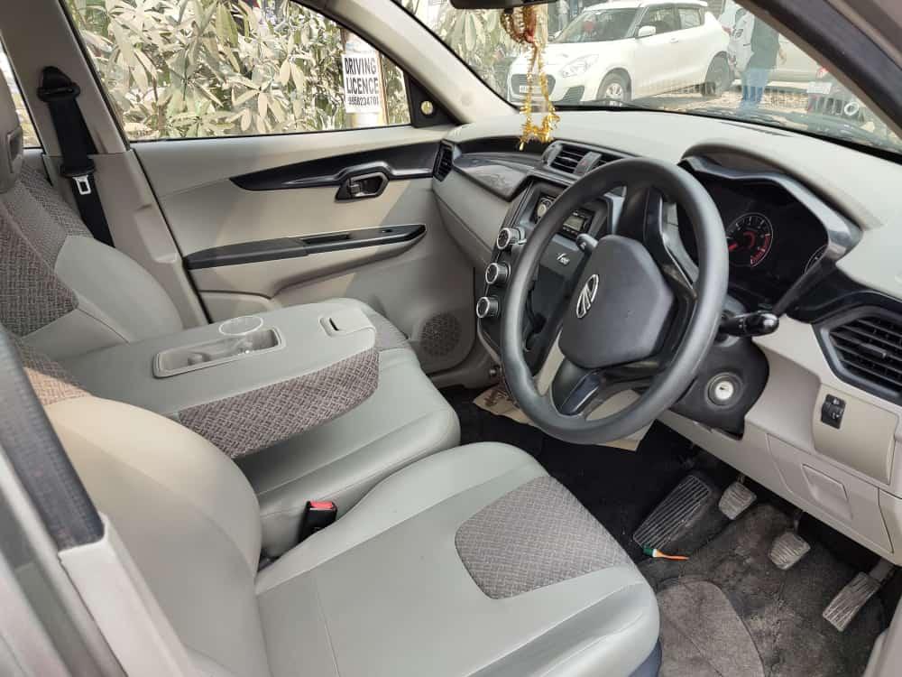 Dashboard 20210220111808