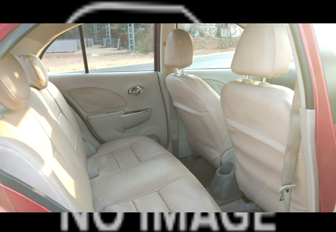 Rear_right_view 20200314184638