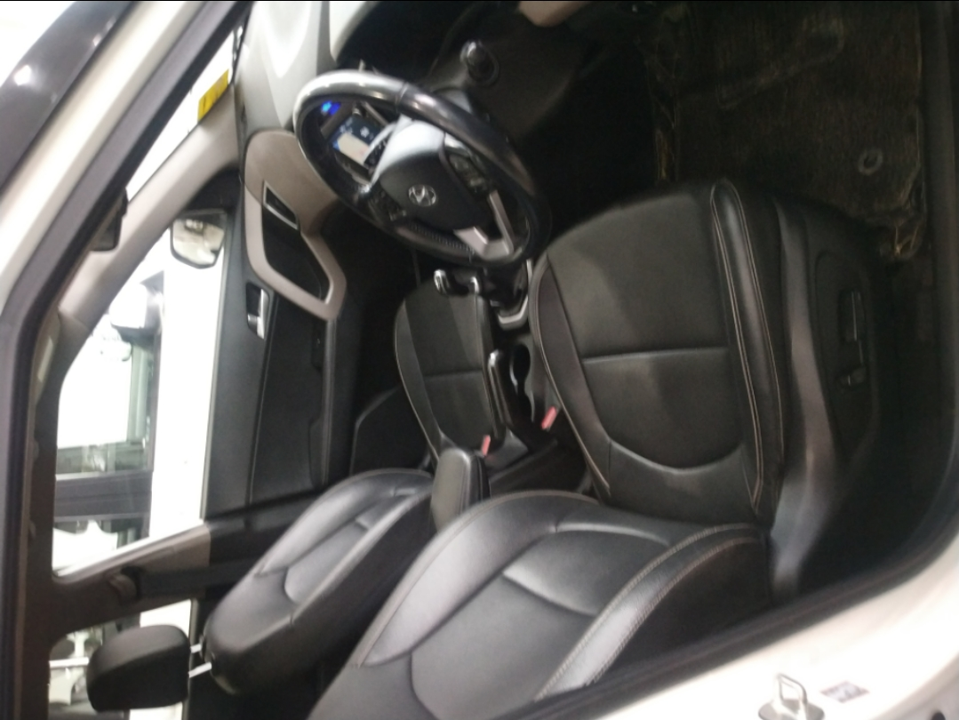 Front_seats 20210406155027