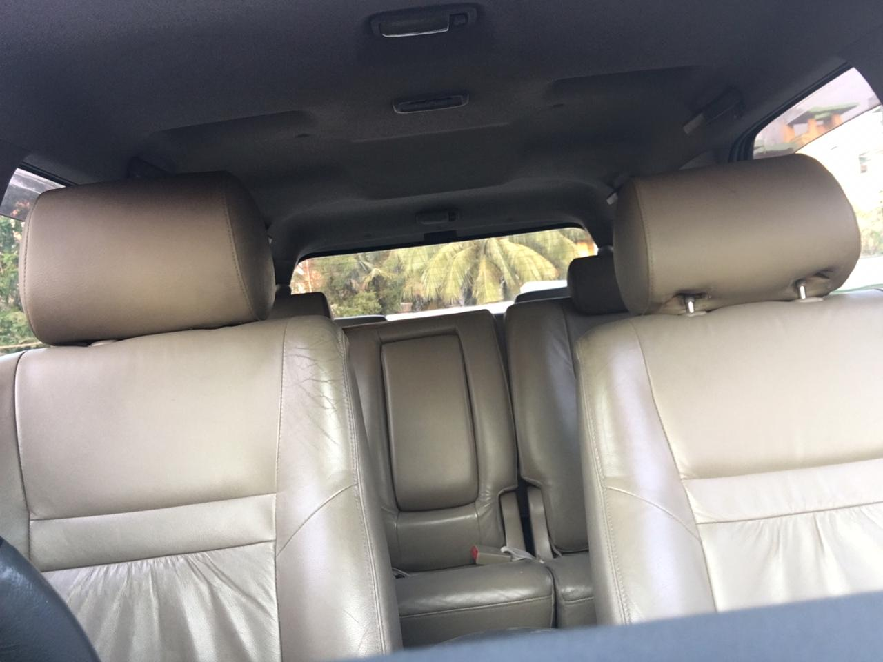 Front_seats 20200301140609