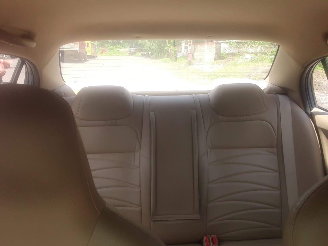 Back_seats 20201016172614