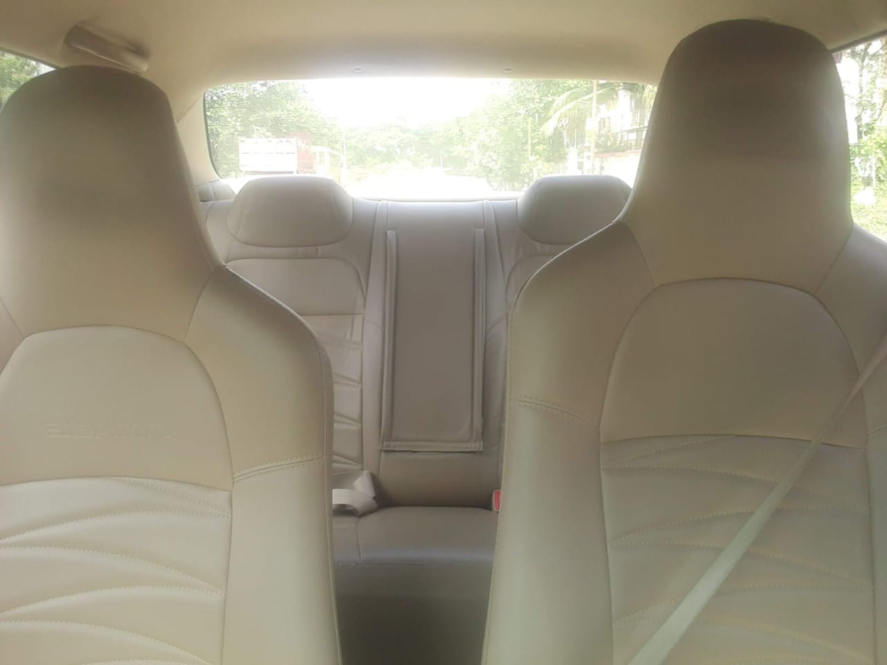 Front_seats 20201016172602