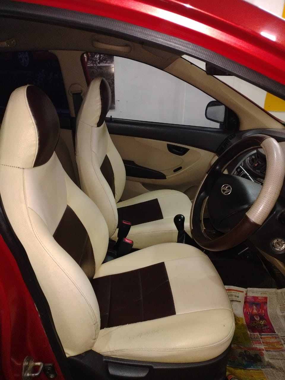 Front_seats 20201123182406