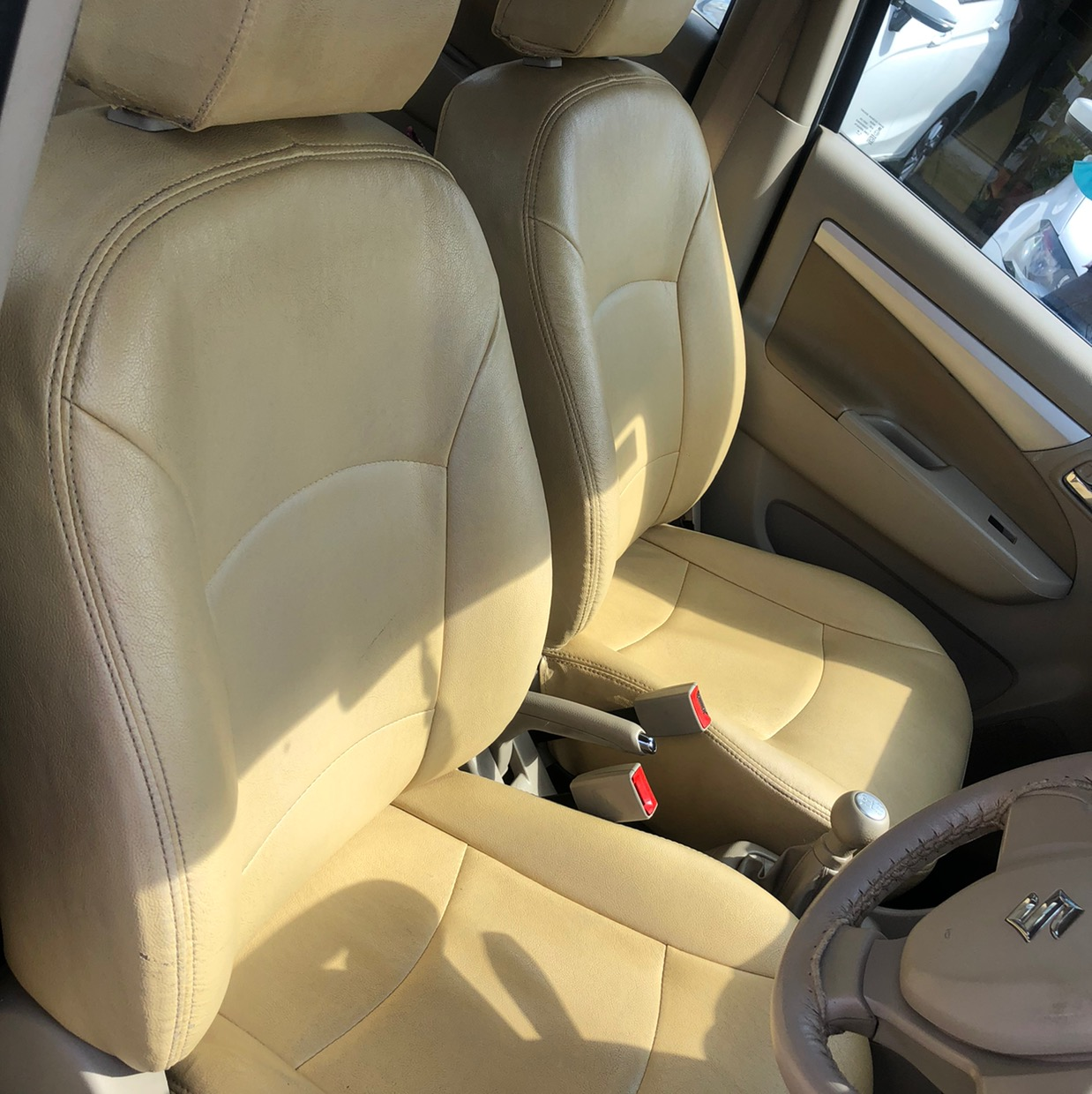 Front_seats 20200927145643