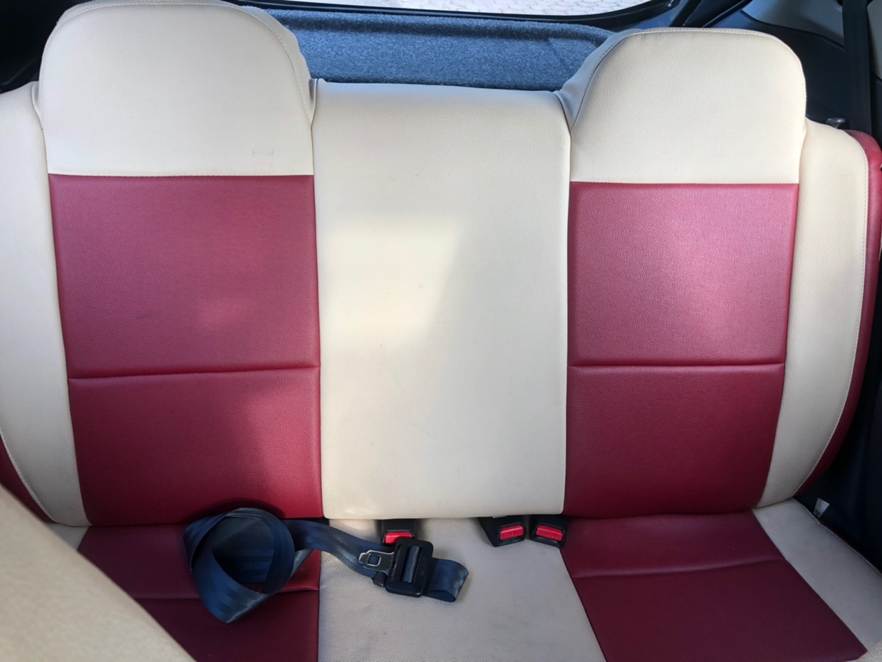 Back_seats 20200928172809