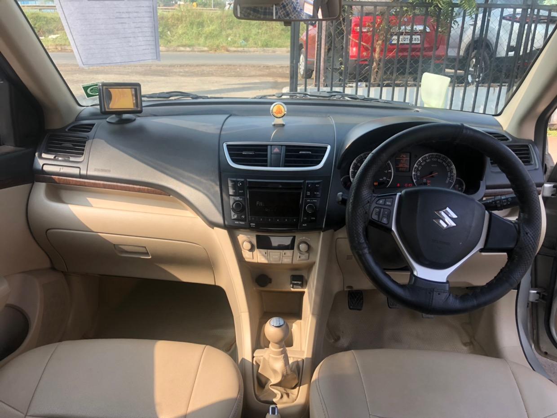 Dashboard 20201120101029
