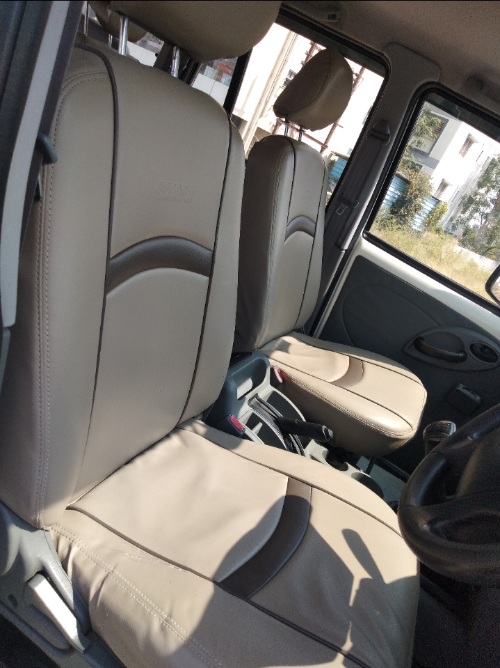 Front_seats 20210227120041