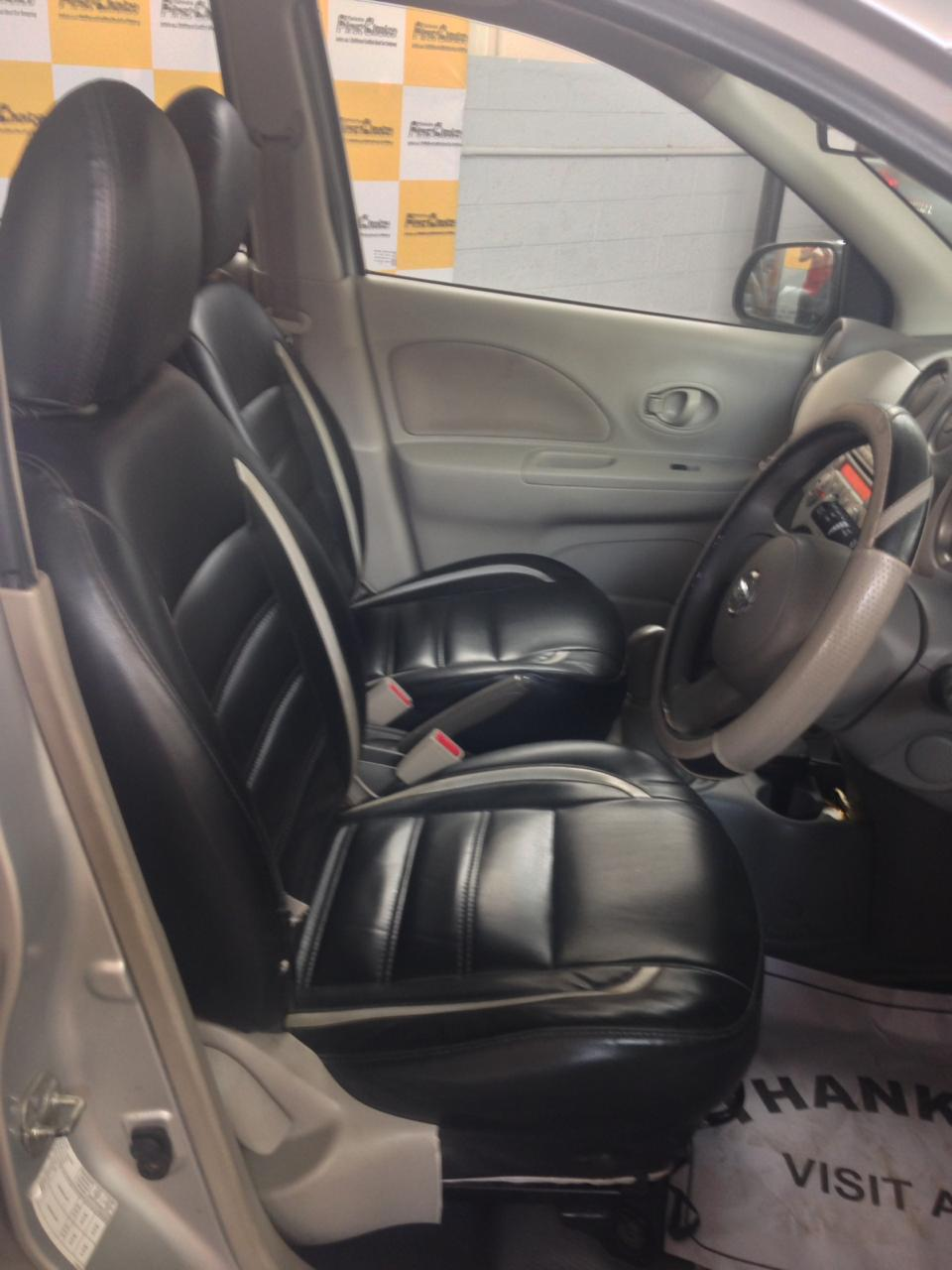 Front_seats 20200317153822