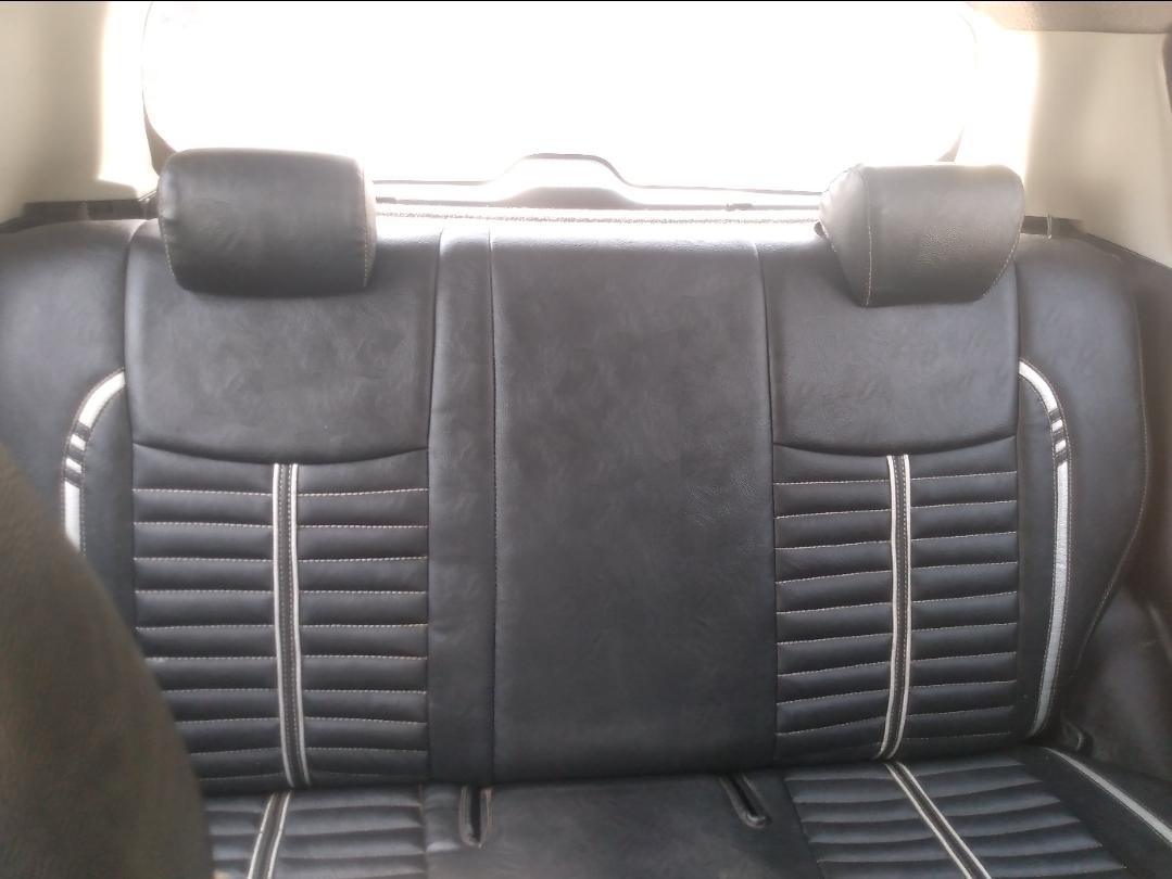 Back_seats 20200526150922