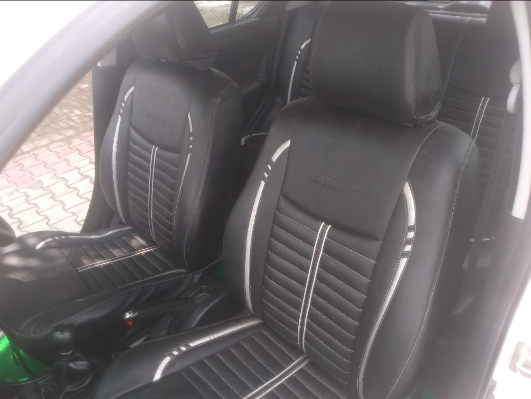 Front_seats 20200715132500