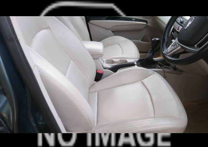 Front_seats 20210221134141