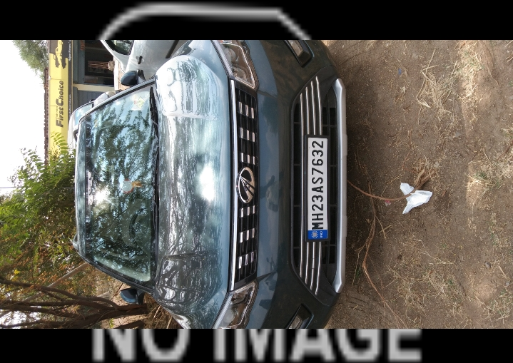 Front_view 20210221133758