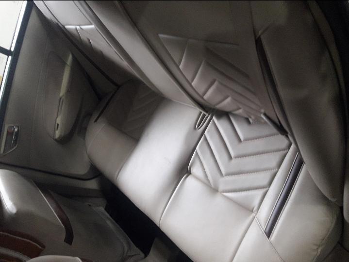 Back_seats 20200814170704