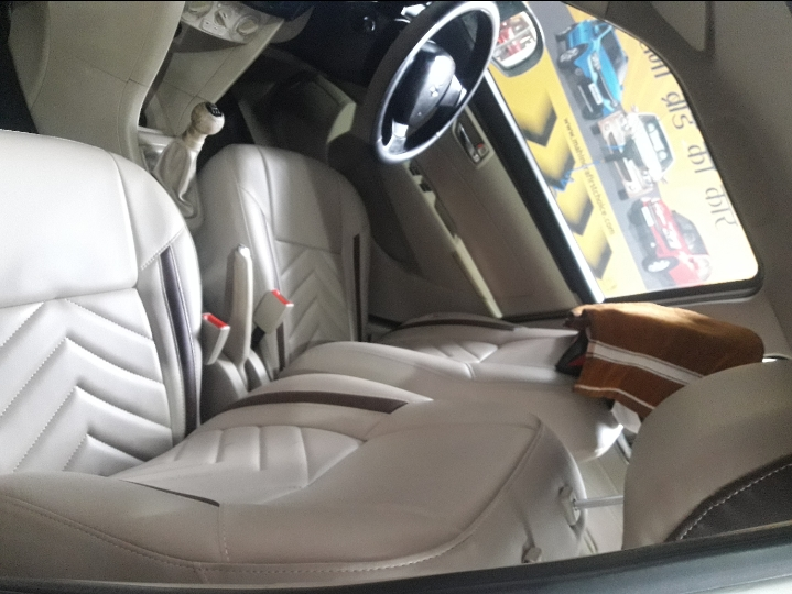Front_seats 20200814170645