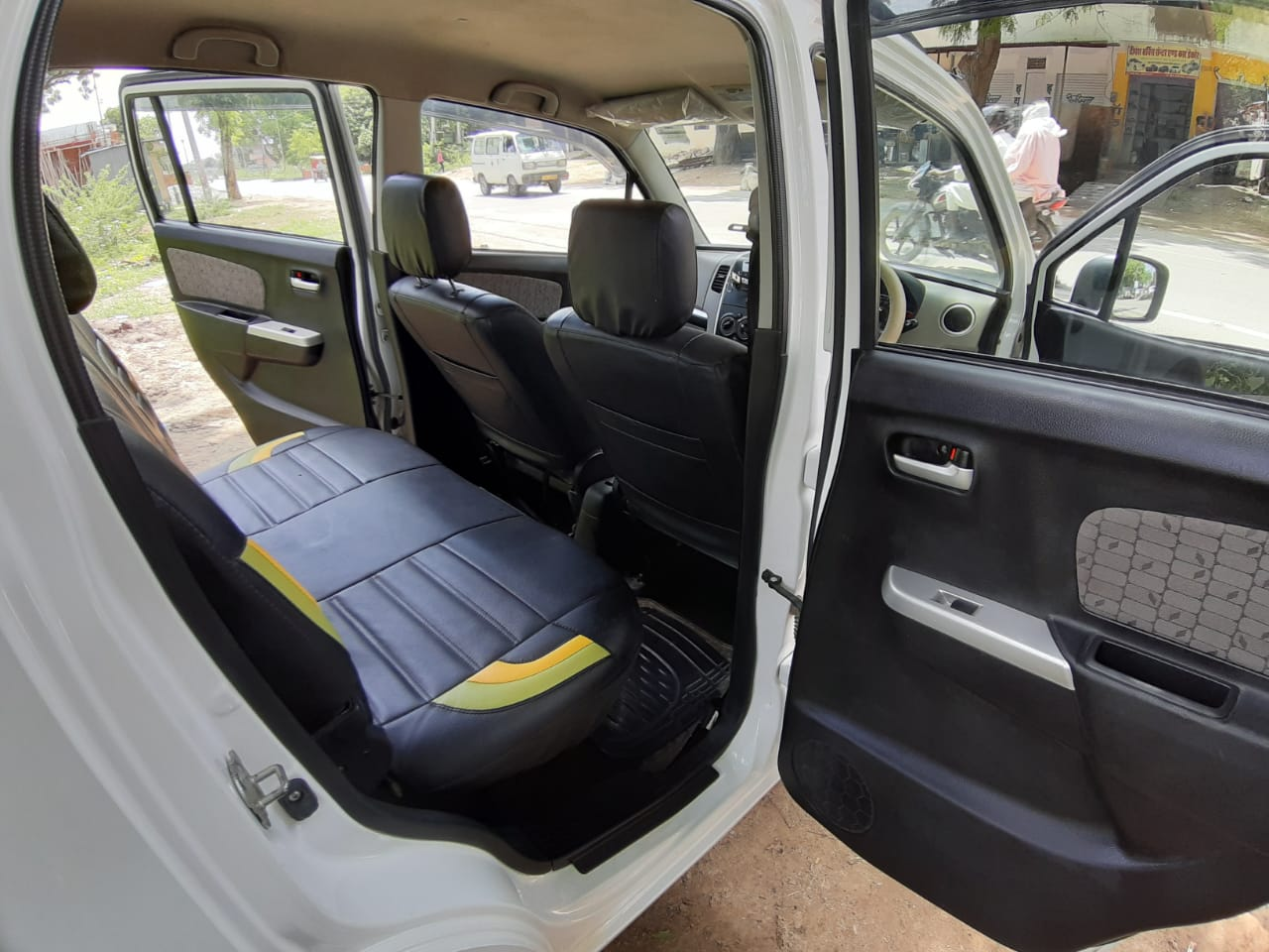 Front_seats 20200911173243