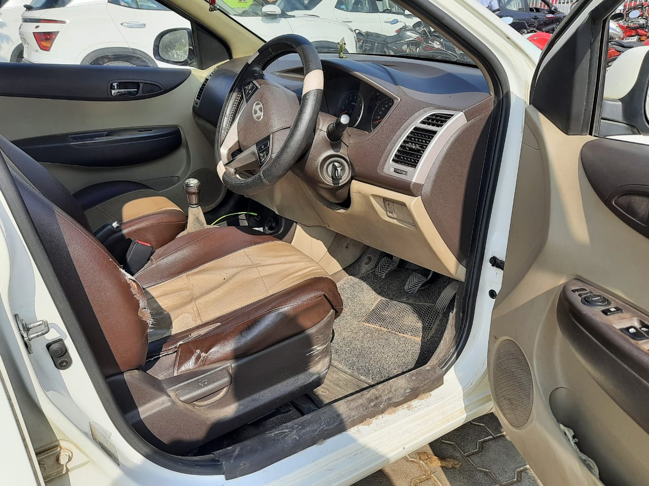Front_seats 20210118152054
