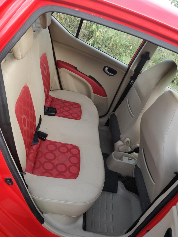 Back_seats 20201112172210