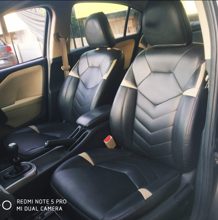 Front_seats 20200922113459