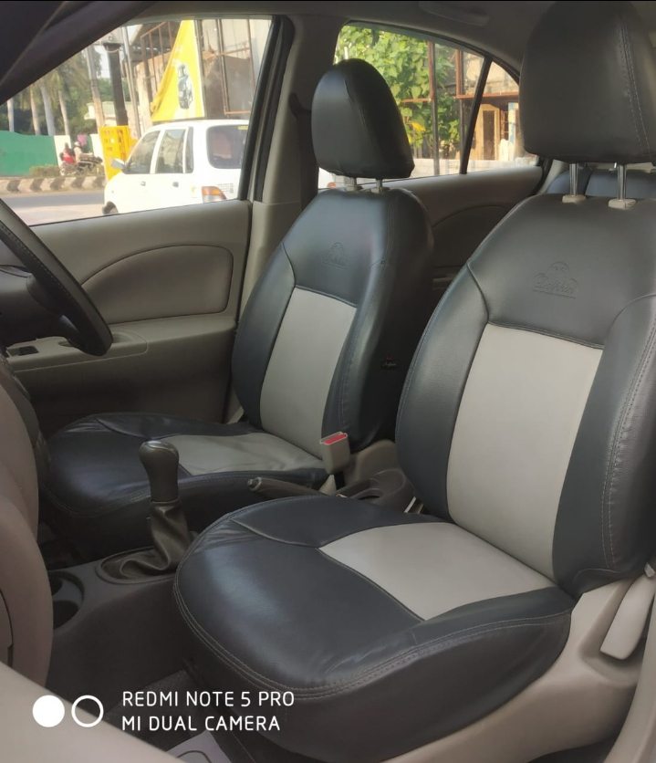 Front_seats 20201016173749