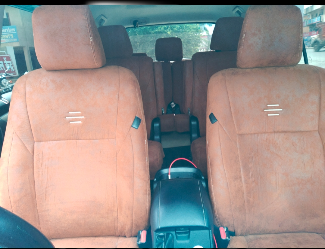 Front_seats 20200902172601