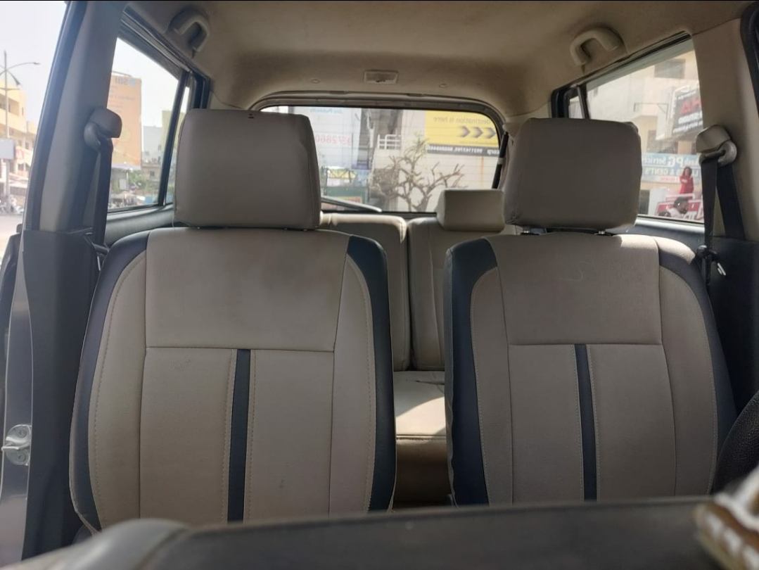 Front_seats 20201120124131