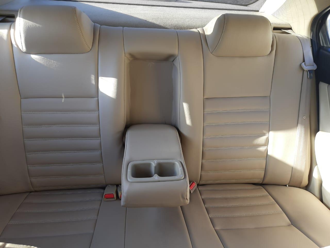 Back_seats 20200319183447