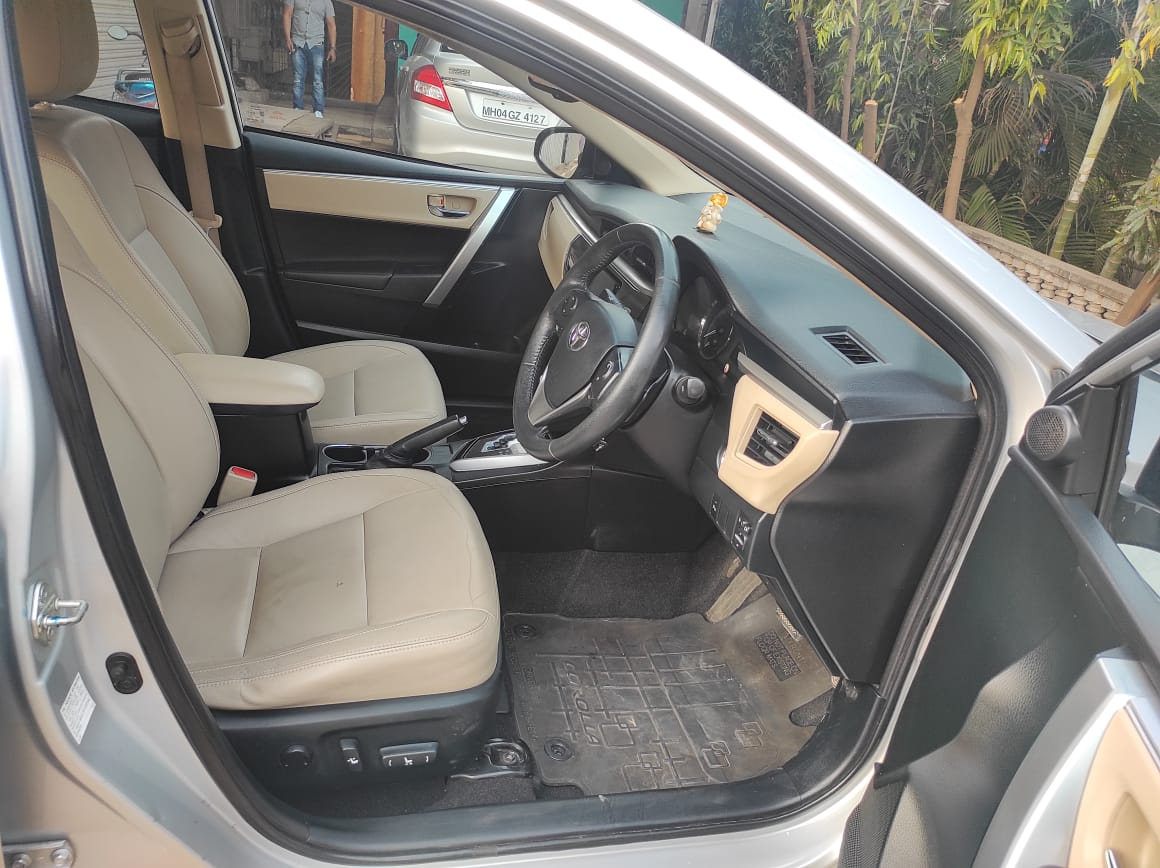 Front_seats 20210226154301