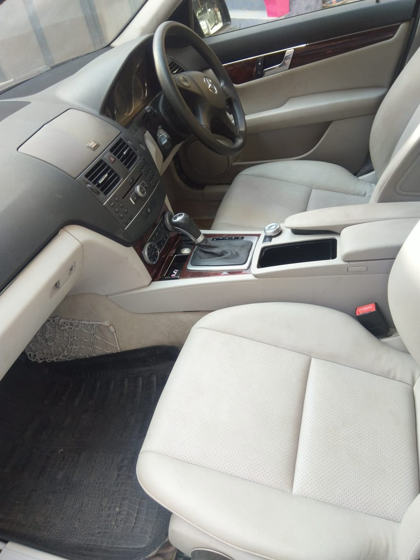 Front_seats 20200224133653