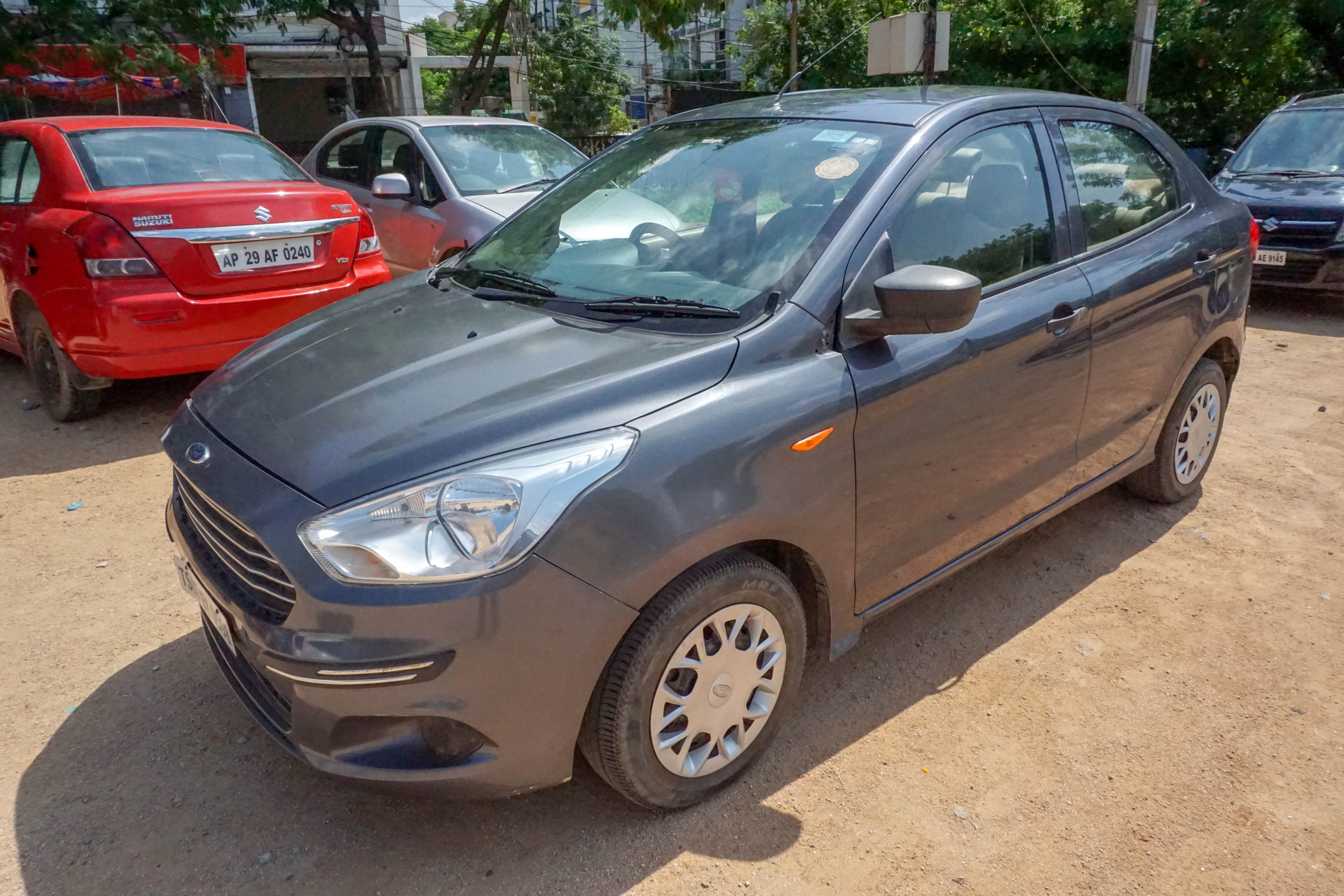 Buy Verified Second Hand Cars In Hyderabad Used Cars For Sale Carandbike