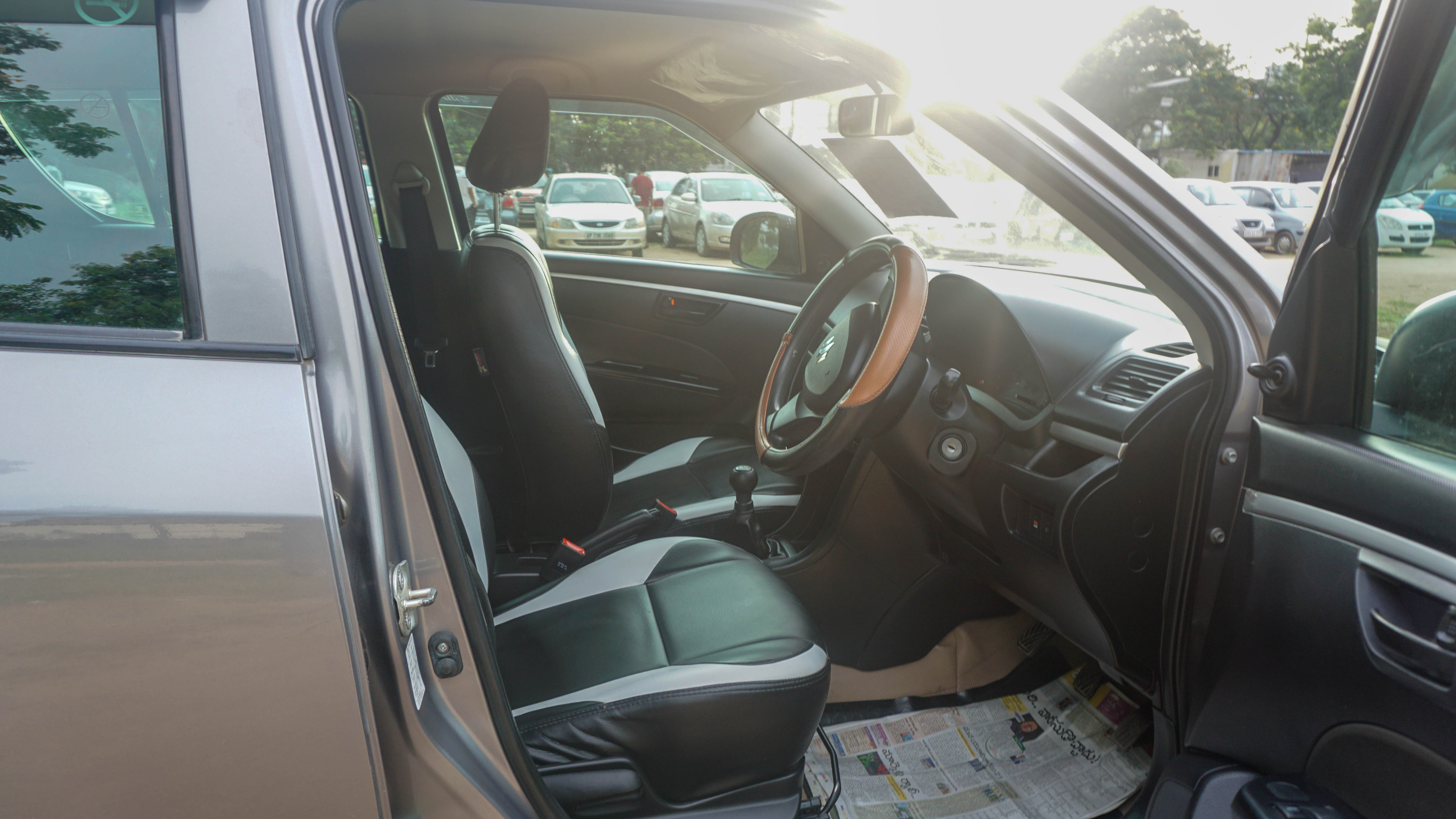 Front_seats 20200824171015
