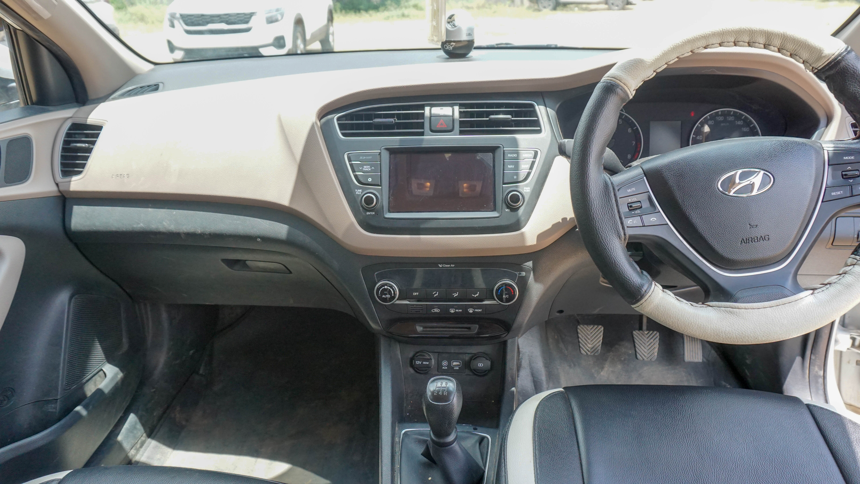 Dashboard 20200904162313