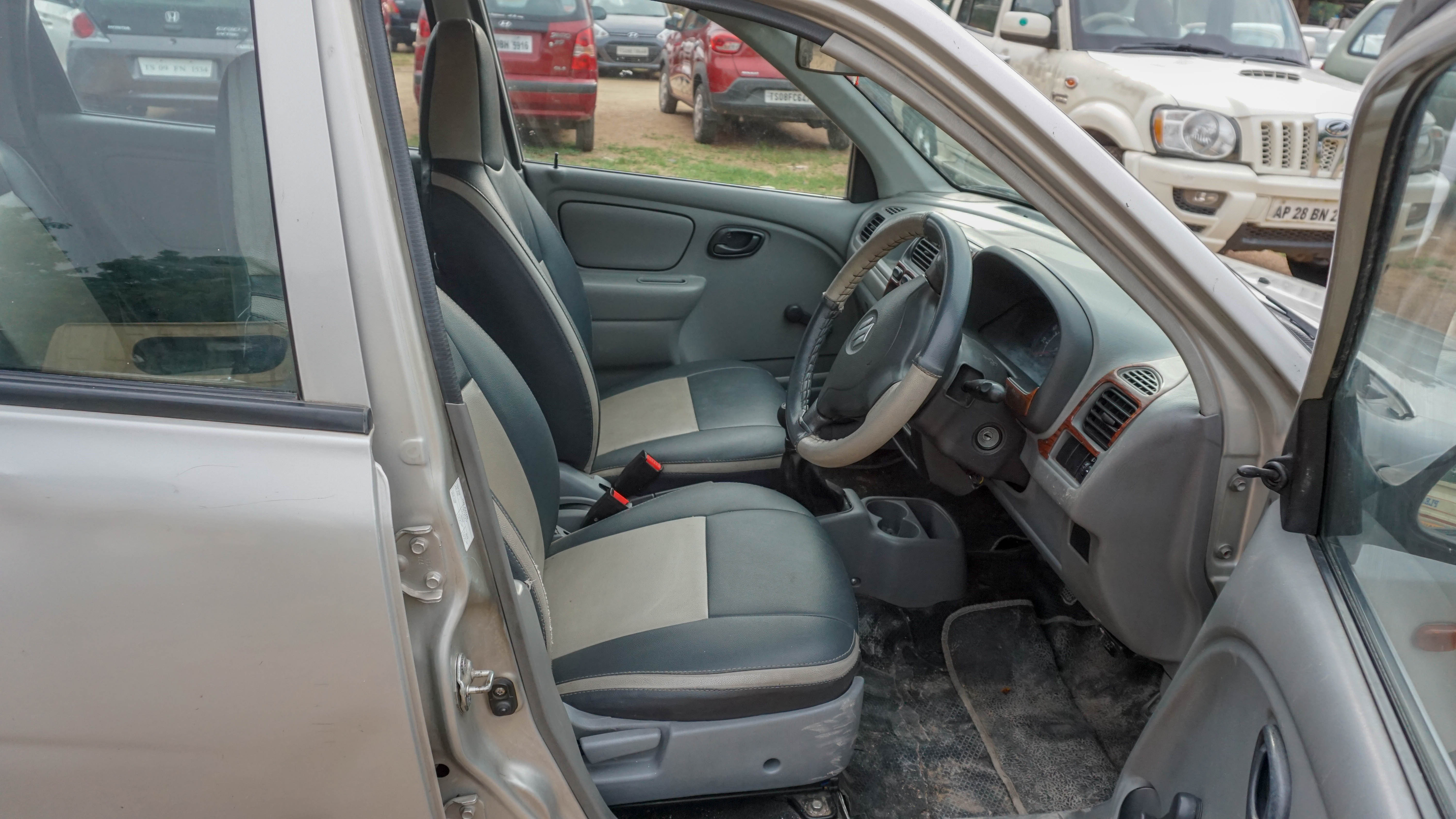 Front_seats 20200915182144