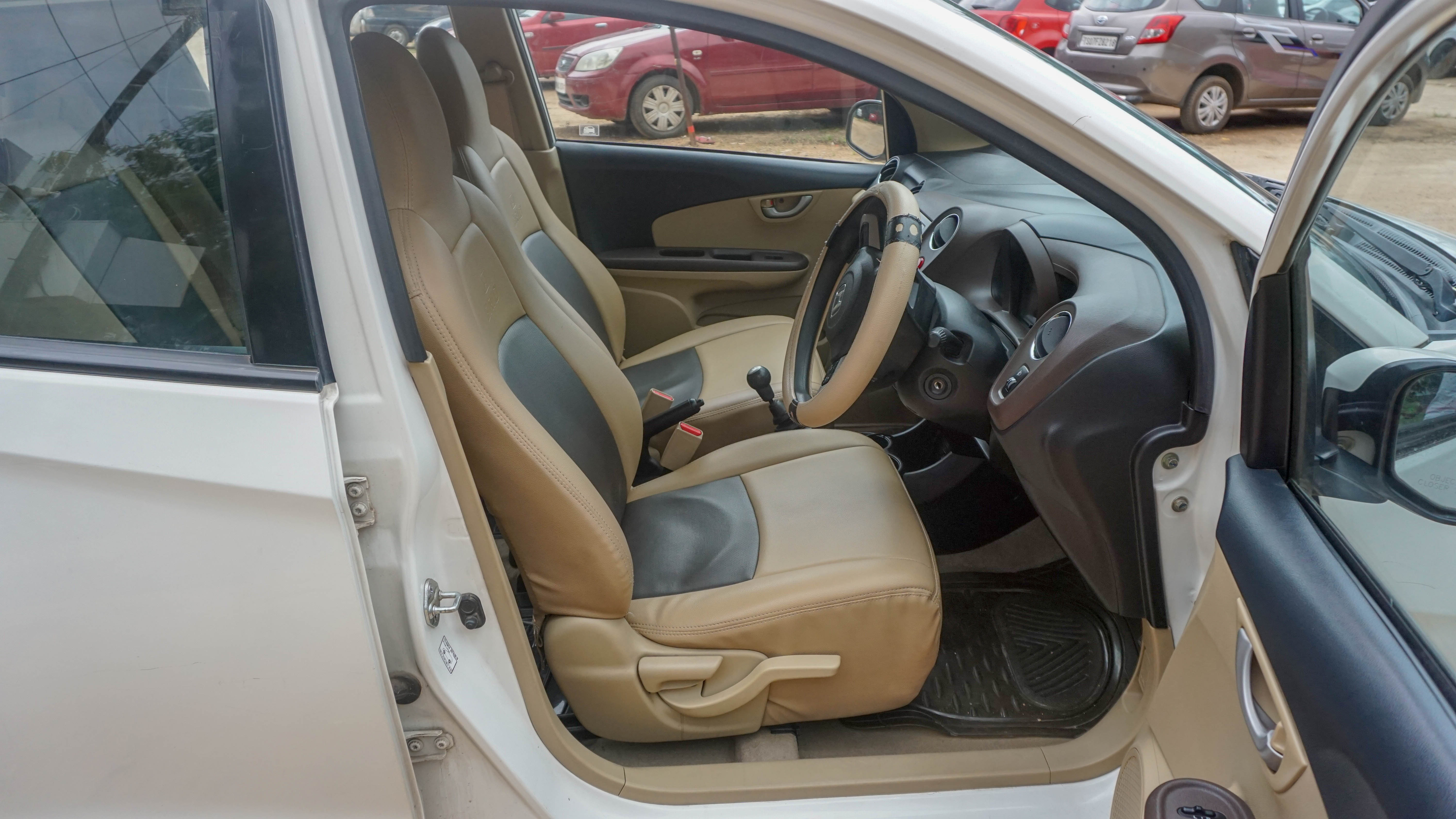 Front_seats 20200923175840