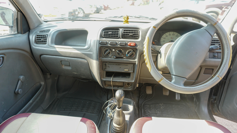 Dashboard 20201104200450