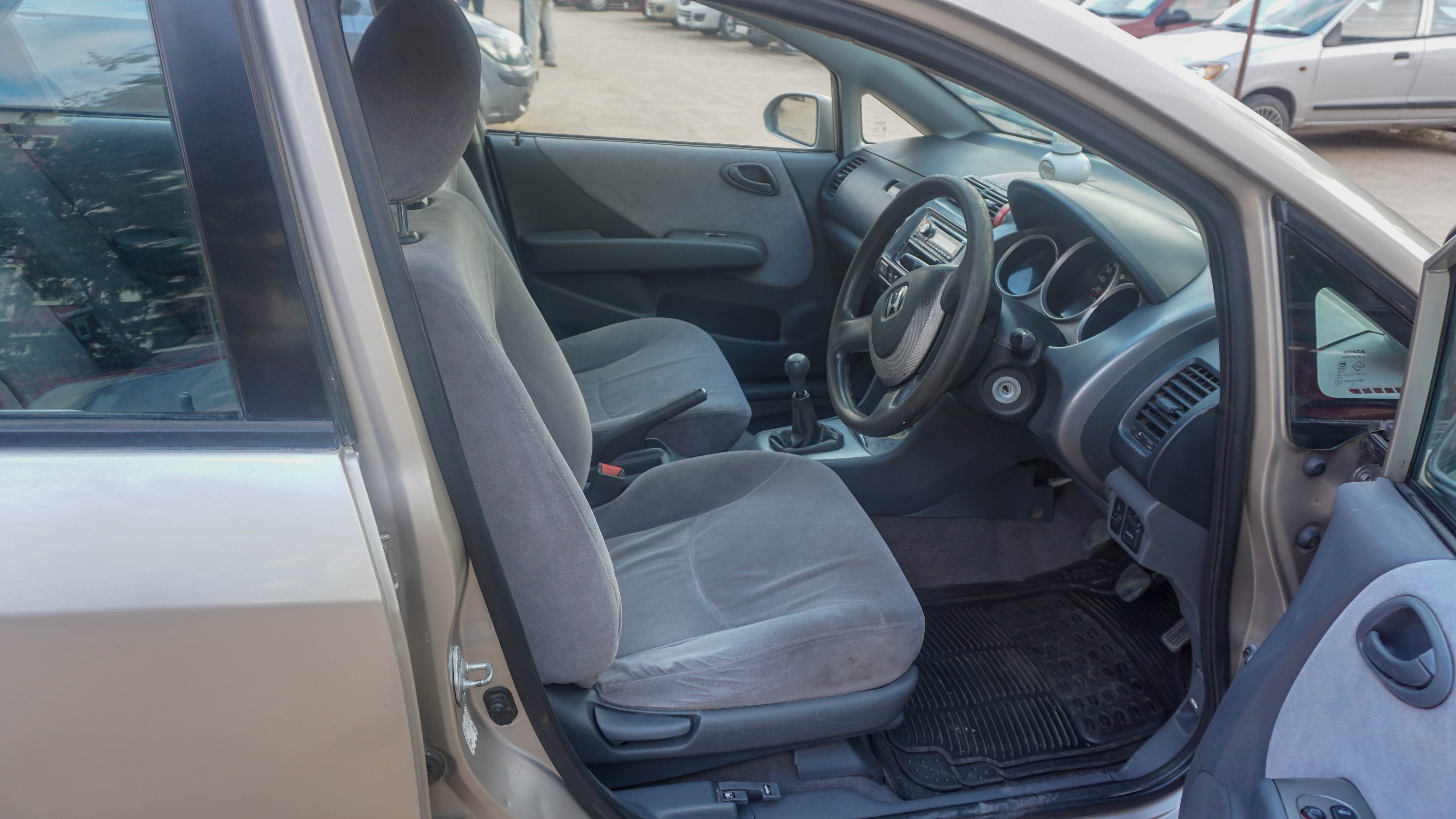 Front_seats 20201116200740