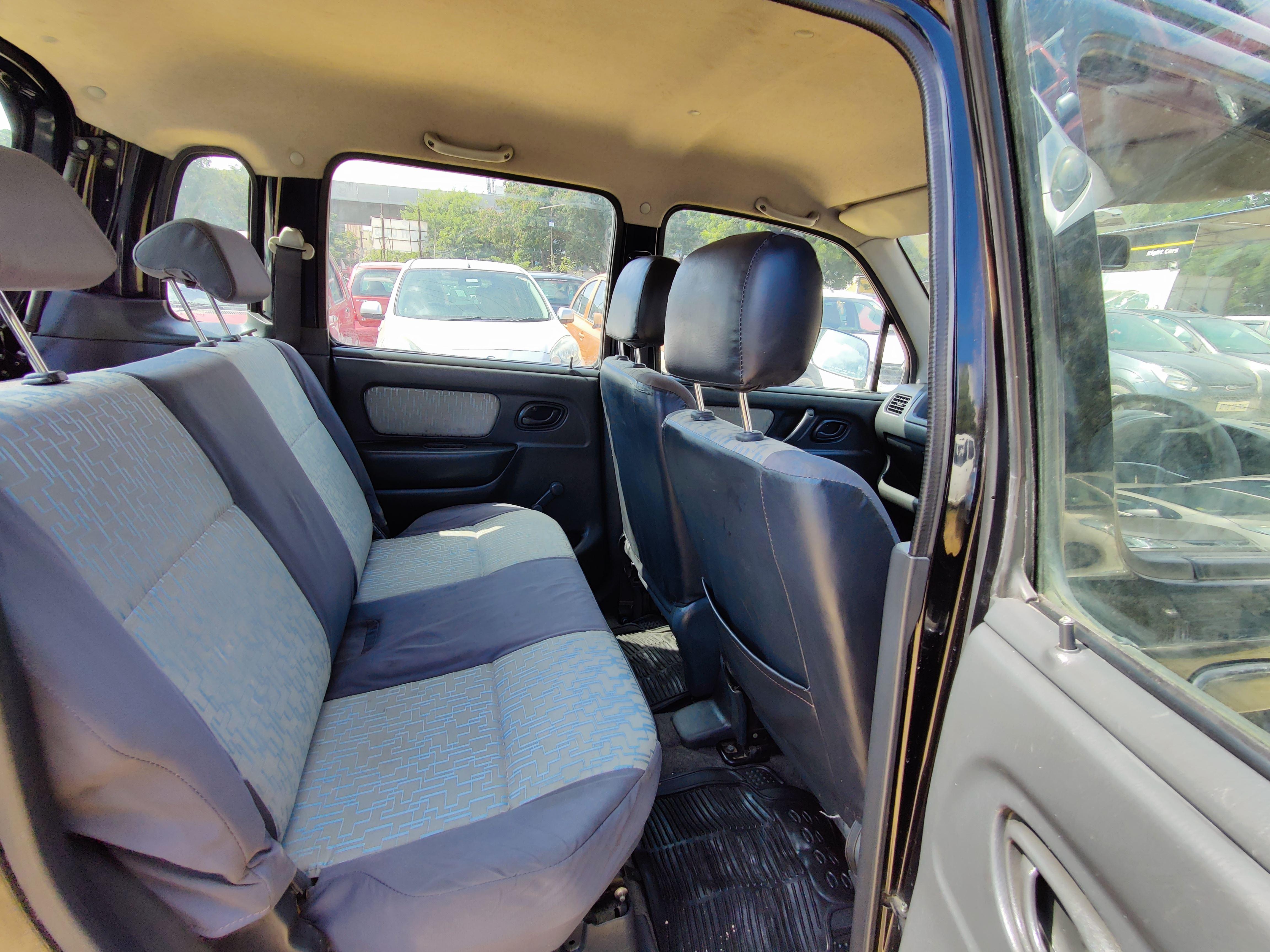 Back_seats 20201123171302