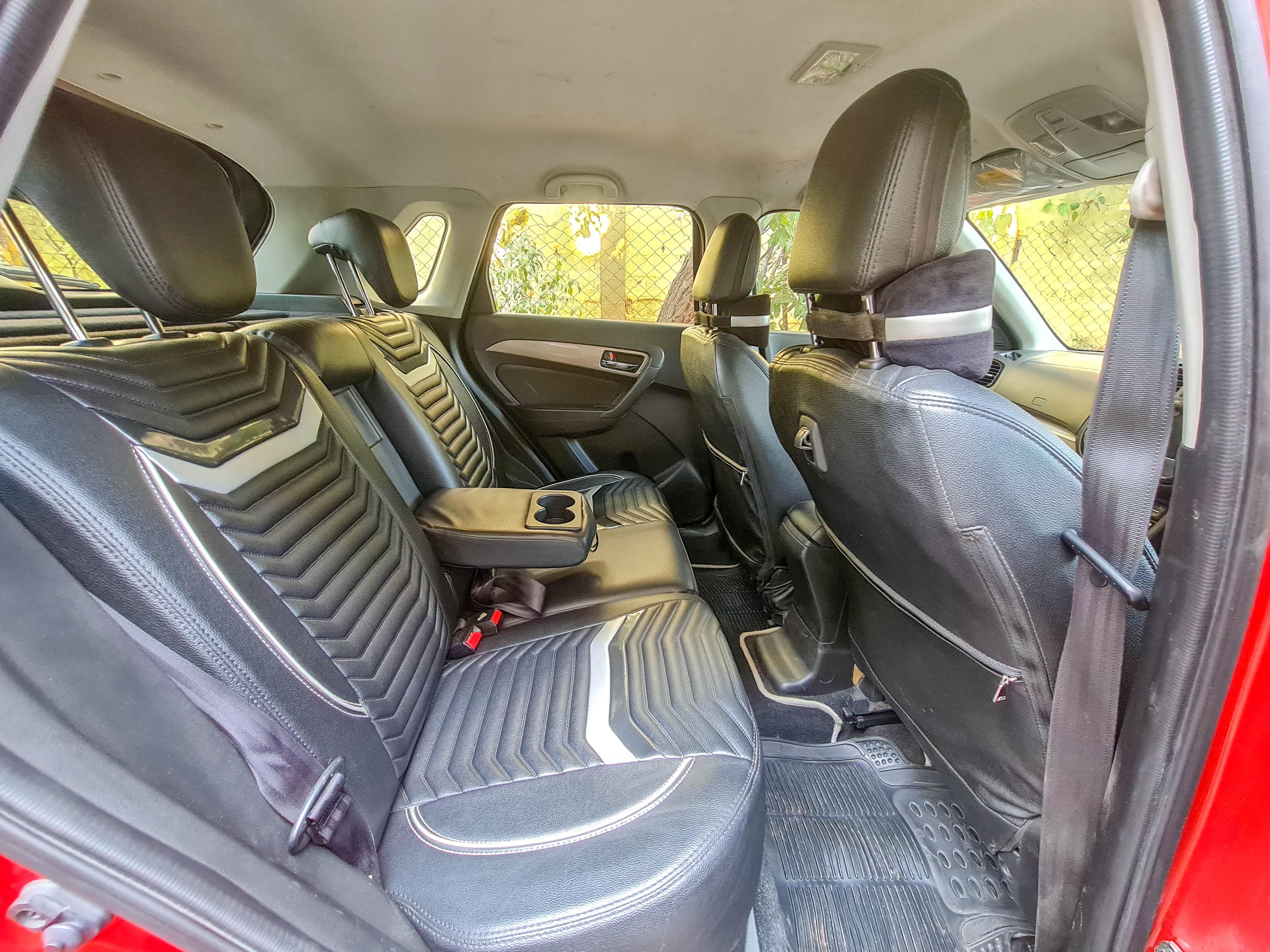 Back_seats 20201218180341