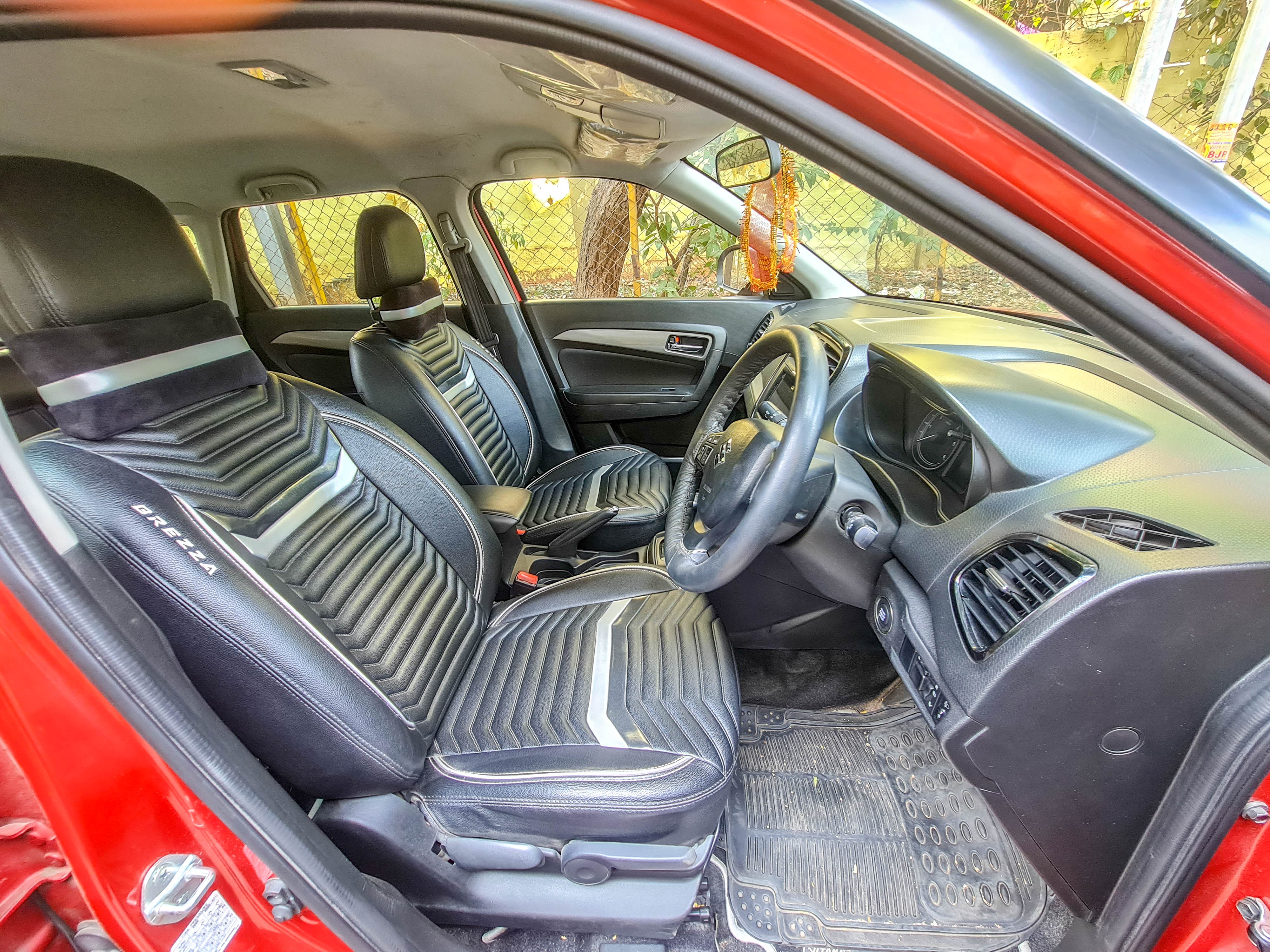 Front_seats 20201218180411