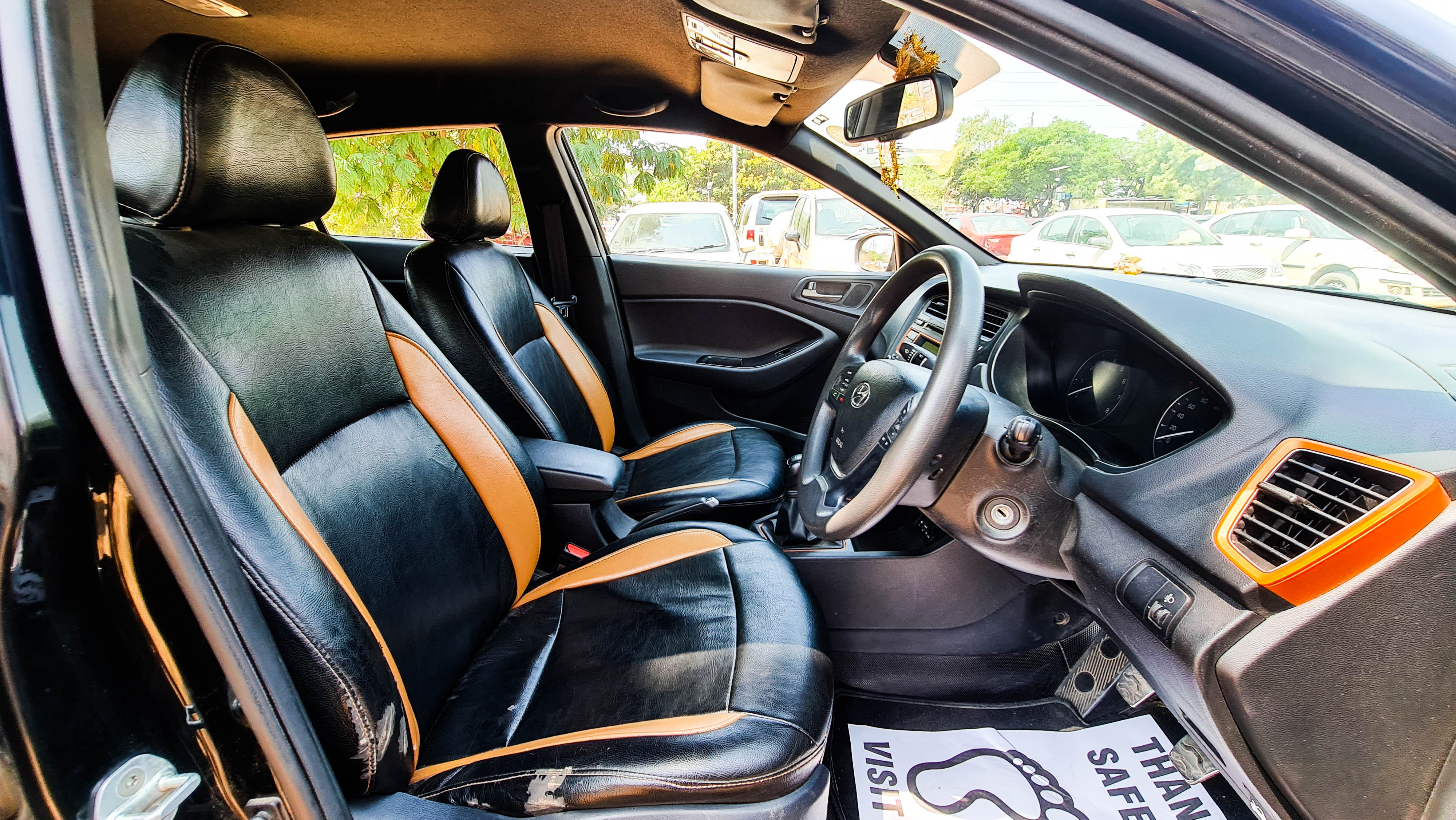 Front_seats 20210402125949