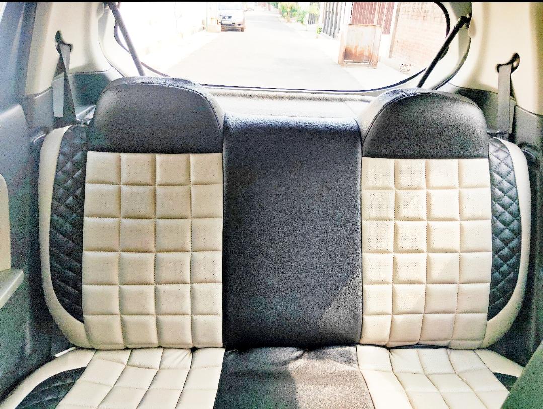 Back_seats 20201019135926