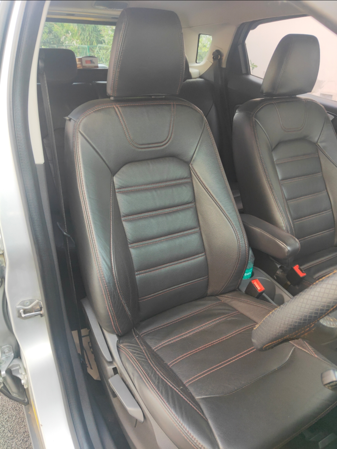 Front_seats 20201214191340